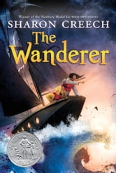 The Wanderer ebook by Sharon Creech