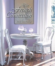 French Connection ebook by Betty Lou Phillips