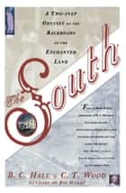 South ebook by B.C. Hall,C.T. Wood