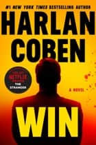 Win ebook by Harlan Coben