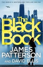 The Black Book eBook by James Patterson