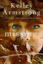Missing ebook by