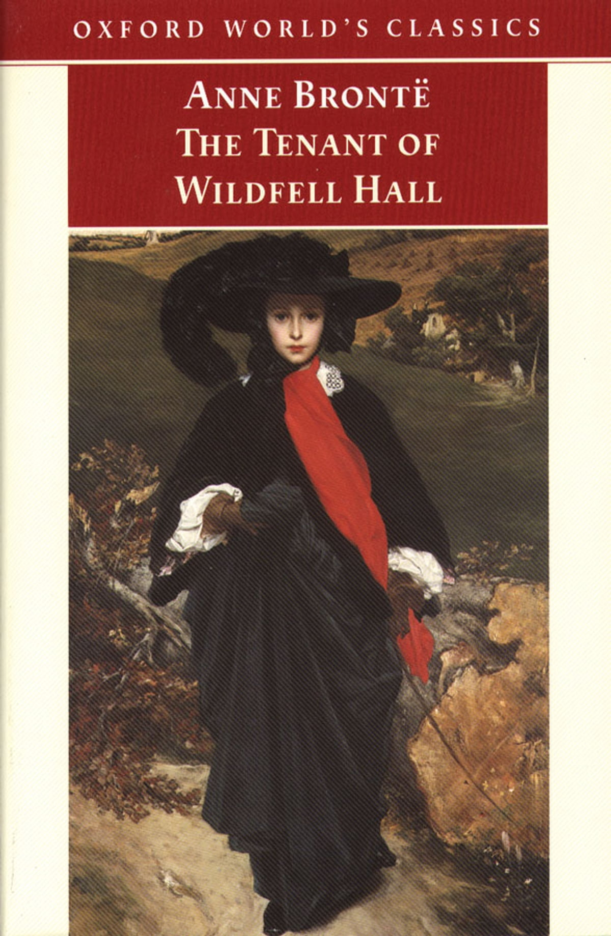 The Tenant Of Wildfell Hall Ebook By Michael A Dover Rakuten Kobo