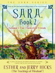 Sara, Book #2 ebook by Esther Hicks, Jerry Hicks