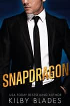 Snapdragon ebook by