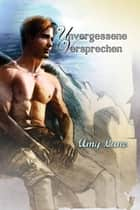 Unvergessene Versprechen ebook by Amy Lane, Anna Doe