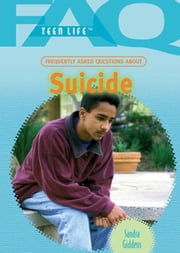 Frequently Asked Questions about Suicide ebook by Giddens, Sandra