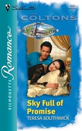Sky Full of Promise ebook by Teresa Southwick