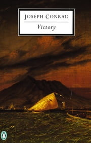 Victory ebook by Joseph Conrad,Robert Hampson,Robert Hampson