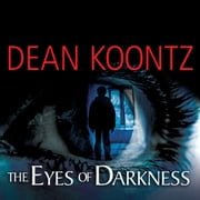 Eyes of Darkness, The audiobook by Dean Koontz