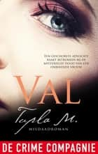 Val ebook by M. Tupla