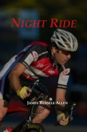 Night Ride ebook by James Russell Allen
