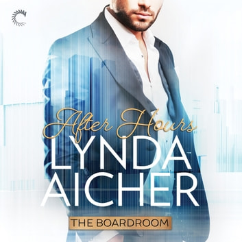 After Hours audiobook by Lynda Aicher