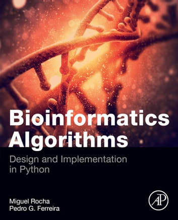 Bioinformatics For Dummies Ebook