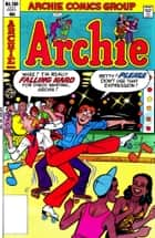 Archie #280 ebook by Archie Superstars, Archie Superstars