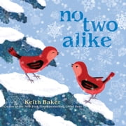 No Two Alike - with audio recording ebook by Keith Baker,Keith Baker