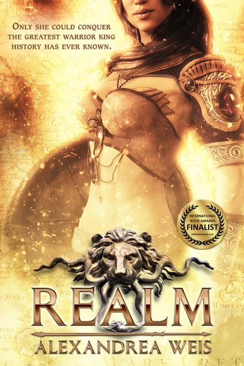 Realm ebook by Alexandrea Weis