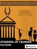 Ifigenia in Tauride ebook by Euripide