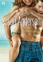 Skintight ebook by Susan Andersen