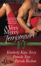 'twas The Season/Mistletoe In Memphis/Second-Chance Christmas ebook by Kimberly Kaye Terry, Pamela Yaye, Farrah Rochon