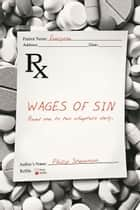 Wages of Sin ebook by