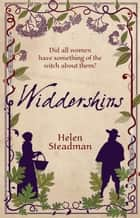 Widdershins ebook by