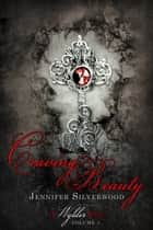 Craving Beauty ebook by Jennifer Silverwood