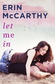Let Me In ebook by Erin McCarthy