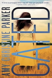 Gated ebook by Amy Christine Parker