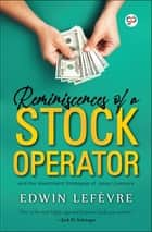 Reminiscences of a Stock Operator ebook by
