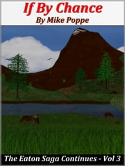 If By Chance ebook by Mike Poppe