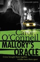 Mallory's Oracle ebook by Carol O'Connell