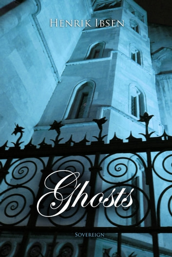 ghosts essays The definition of the word ghost is a disembodied soul of a dead person haunting the living some people believe in ghosts, others don't one lady who did was sara winchester who thought she was cursed by ghosts.