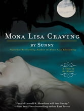 Mona Lisa Craving ebook by Sunny