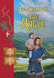 The Rogue ebook by Ana Seymour