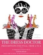 The Dress Doctor ebook by Edith Head