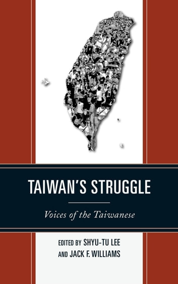 taiwan the silicon island society essay Essays features journal conflicting claims: china, japan, taiwan on japan already occupies several of the islands at the same time, taiwan also contends.