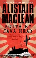 South by Java Head ebook by Alistair MacLean