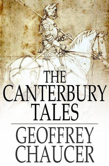 the distinction between classes in canterbury tales a novel by geoffrey chaucer A summary of the knight's tale, parts 1–2 in geoffrey chaucer's the canterbury tales learn exactly what happened in this chapter, scene, or section of the canterbury tales and what it means perfect for acing essays, tests, and quizzes, as well as for writing lesson plans.