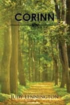 Corinn ebook by Judy Lennington