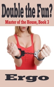 Double the Fun? ebook by Ergo
