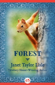 Forest ebook by Janet Taylor Lisle