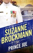 Prince Joe ebook by Suzanne Brockmann