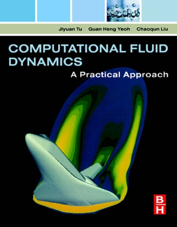 computational fluid dynamics a practical approach