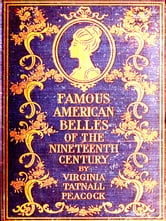 famous 19th century essayists 19th-century french essayists‎ (4 p) pages in category french essayists the following 200 pages are in this category, out of approximately 270 total.