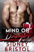 Mind of Danger ebook by Sidney Bristol