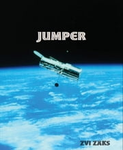 Jumper ebook by Zvi Zaks