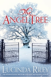 The Angel Tree ebook by Lucinda Riley