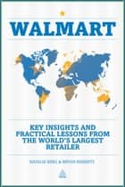 Walmart ebook by Bryan Roberts,Natalie Berg