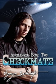 Checkmate ebook by Vijaya Schartz